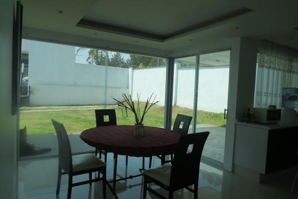 Foto de casa en venta en valencia , bosque esmeralda, atizap?n de zaragoza, m?xico, 4670371 No. 04