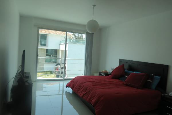 Foto de casa en venta en valencia , bosque esmeralda, atizap?n de zaragoza, m?xico, 4670371 No. 17
