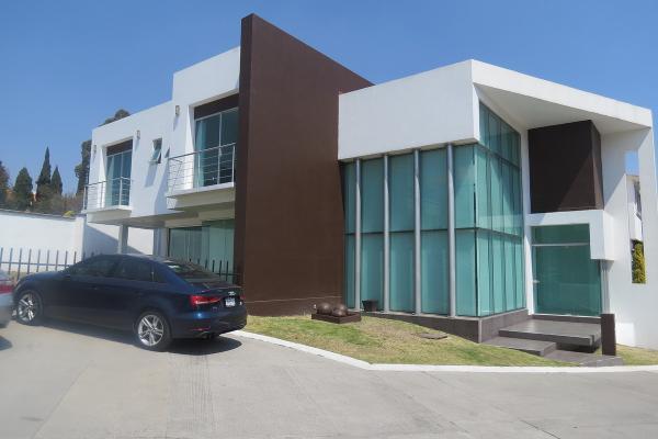 Foto de casa en venta en valencia , bosque esmeralda, atizap?n de zaragoza, m?xico, 4670371 No. 22