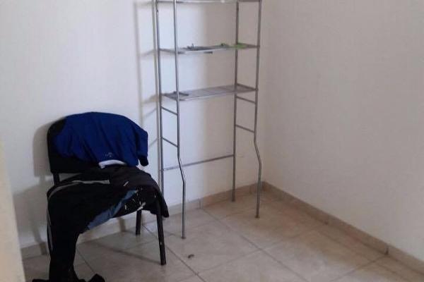 Foto de casa en renta en  , valencia, culiacán, sinaloa, 3428419 No. 07