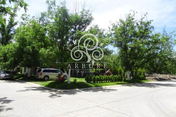 Foto de terreno habitacional en venta en valencia , gabino santillán, durango, durango, 2727857 No. 04