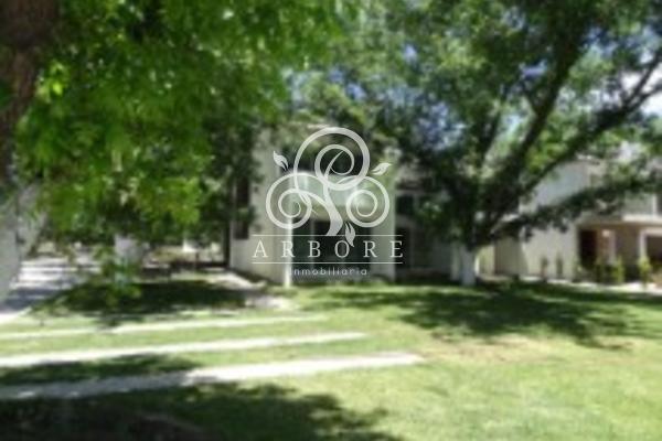 Foto de terreno habitacional en venta en valencia , gabino santillán, durango, durango, 2727857 No. 05