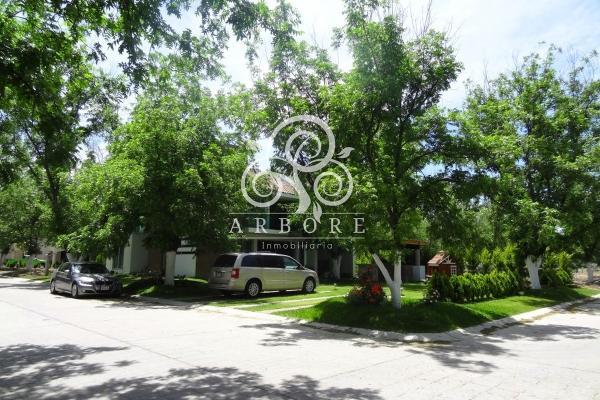 Foto de terreno habitacional en venta en valencia , gabino santillán, durango, durango, 2727857 No. 11
