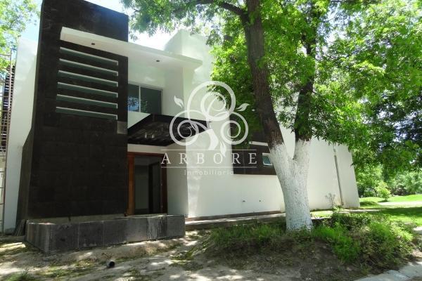 Foto de terreno habitacional en venta en valencia , gabino santillán, durango, durango, 2727857 No. 13
