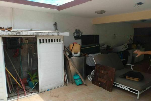 Foto de terreno habitacional en venta en valencia , ignacio zaragoza, veracruz, veracruz de ignacio de la llave, 0 No. 03