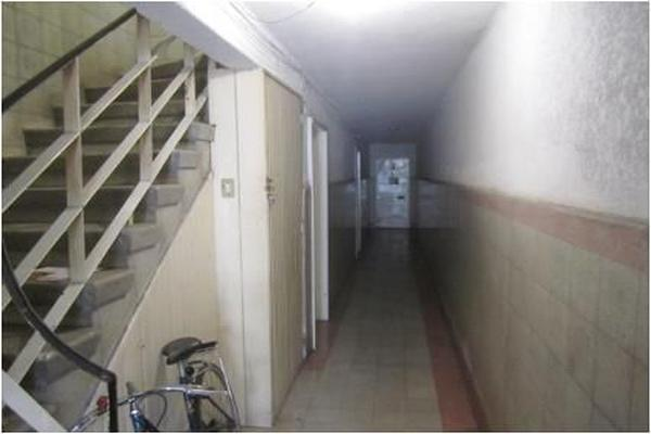 Foto de edificio en venta en valencia , insurgentes mixcoac, benito juárez, df / cdmx, 18349781 No. 07