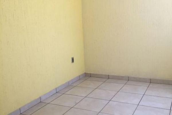 Foto de casa en venta en  , valencia, zamora, michoacán de ocampo, 8887444 No. 02