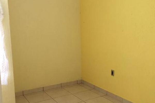 Foto de casa en venta en  , valencia, zamora, michoacán de ocampo, 8887444 No. 04