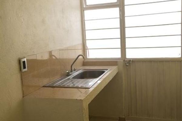 Foto de casa en venta en  , valencia, zamora, michoacán de ocampo, 8887444 No. 07