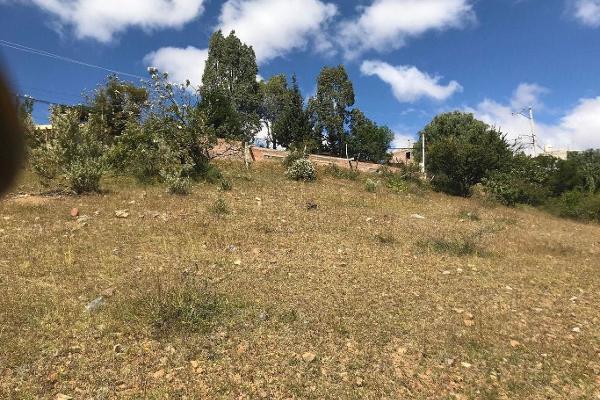 Foto de terreno habitacional en venta en  , valenciana, guanajuato, guanajuato, 3959992 No. 05
