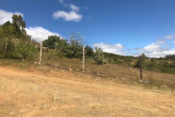 Foto de terreno habitacional en venta en  , valenciana, guanajuato, guanajuato, 3959992 No. 08