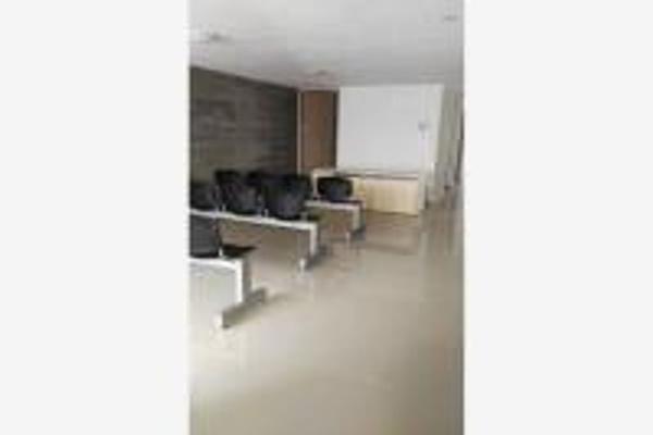 Foto de oficina en renta en valentin amador 1480, el morro, soledad de graciano sánchez, san luis potosí, 0 No. 02
