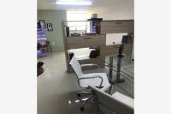 Foto de oficina en renta en valentin amador 1480, el morro, soledad de graciano sánchez, san luis potosí, 0 No. 03
