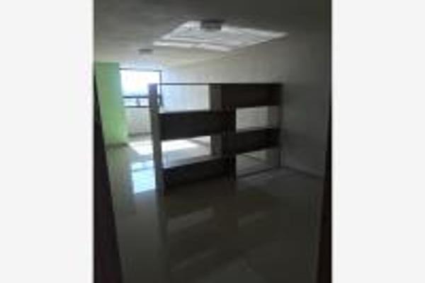 Foto de oficina en renta en valentin amador 1480, el morro, soledad de graciano sánchez, san luis potosí, 0 No. 04