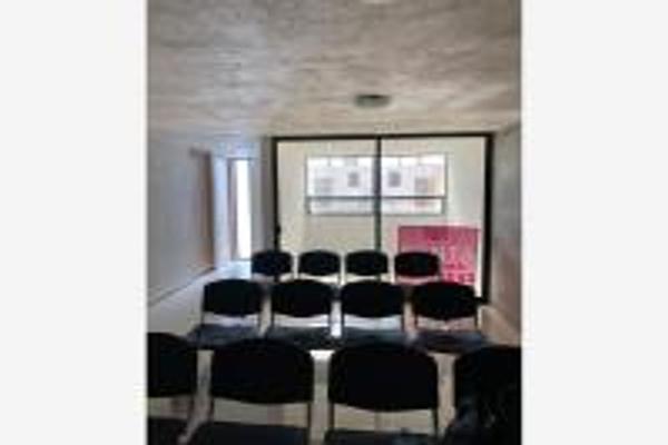 Foto de oficina en renta en valentin amador 1480, el morro, soledad de graciano sánchez, san luis potosí, 0 No. 05