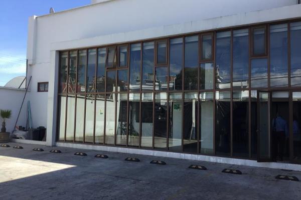 Foto de oficina en renta en valentín gómez farias 301, centro, toluca, méxico, 4650914 No. 04