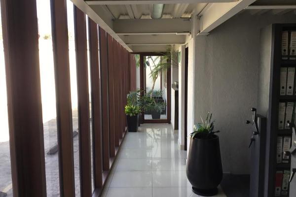 Foto de oficina en renta en valentín gómez farias 301, centro, toluca, méxico, 4650914 No. 06