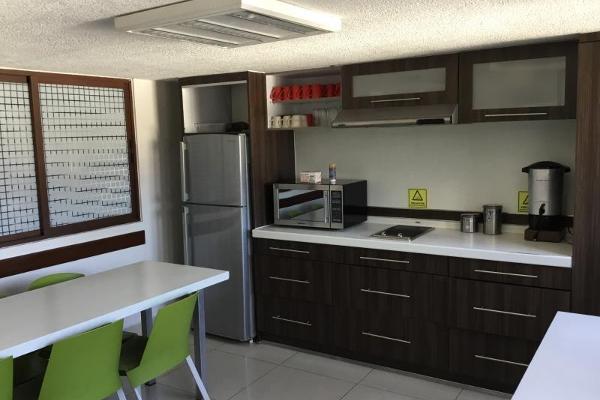 Foto de oficina en renta en valentín gómez farias 301, centro, toluca, méxico, 4650914 No. 08