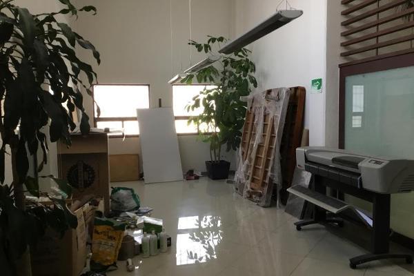 Foto de oficina en renta en valentín gómez farias 301, centro, toluca, méxico, 4650914 No. 10