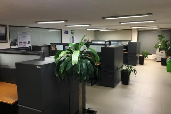 Foto de oficina en renta en valentín gómez farias 301, centro, toluca, méxico, 4650914 No. 15