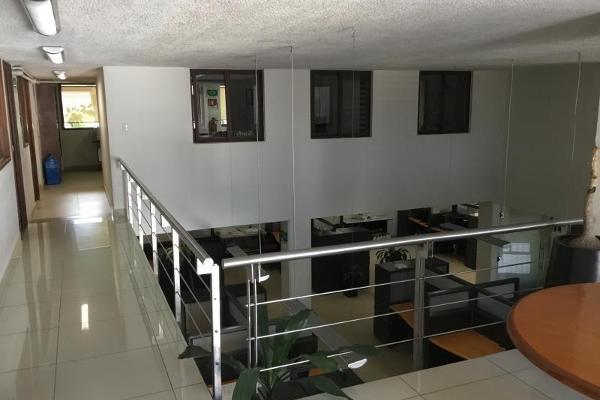 Foto de oficina en renta en valentín gómez farias 301, centro, toluca, méxico, 4650914 No. 16