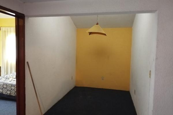 Foto de casa en venta en valentin gomez farias 68 , campamento 2 de octubre, iztacalco, df / cdmx, 8355241 No. 06