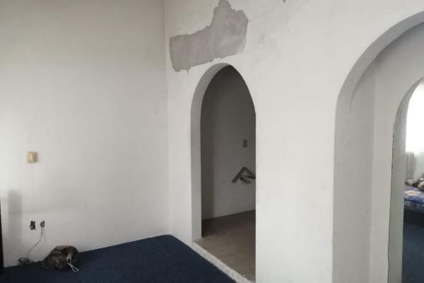 Foto de casa en venta en valentin gomez farias 68 , campamento 2 de octubre, iztacalco, df / cdmx, 8355241 No. 07