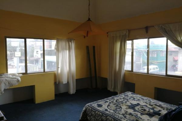 Foto de casa en venta en valentin gomez farias 68 , campamento 2 de octubre, iztacalco, df / cdmx, 8355241 No. 08