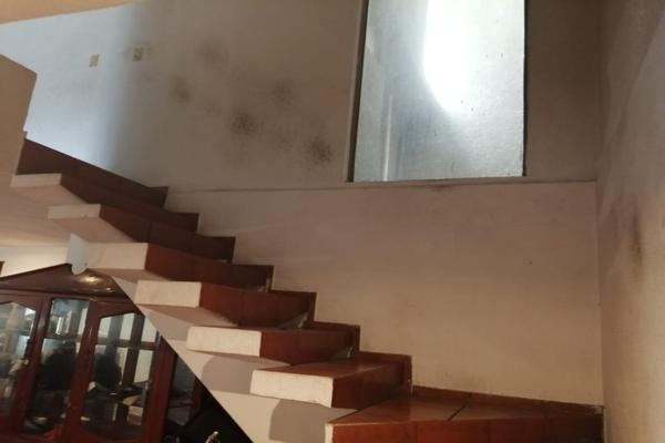 Foto de casa en venta en valentin gomez farias 68 , campamento 2 de octubre, iztacalco, df / cdmx, 8355241 No. 10