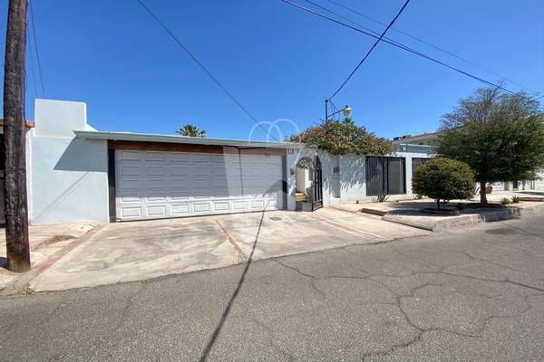 Foto de casa en venta en valentín gómez farías , nueva, mexicali, baja california, 0 No. 02