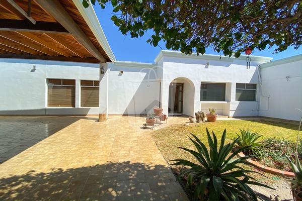 Foto de casa en venta en valentín gómez farías , nueva, mexicali, baja california, 0 No. 03