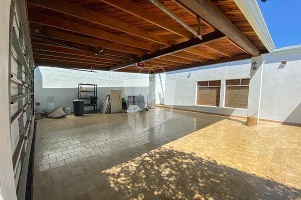 Foto de casa en venta en valentín gómez farías , nueva, mexicali, baja california, 0 No. 04
