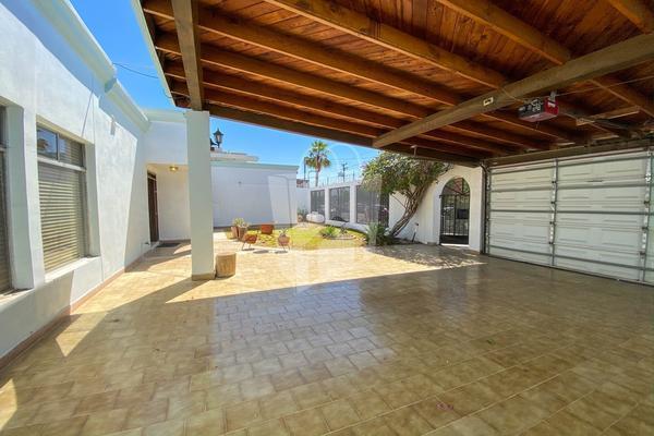 Foto de casa en venta en valentín gómez farías , nueva, mexicali, baja california, 0 No. 05