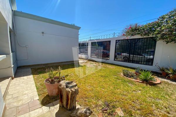 Foto de casa en venta en valentín gómez farías , nueva, mexicali, baja california, 0 No. 06
