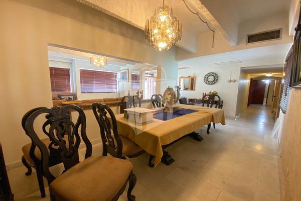 Foto de casa en venta en valentín gómez farías , nueva, mexicali, baja california, 0 No. 07