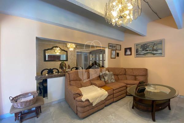 Foto de casa en venta en valentín gómez farías , nueva, mexicali, baja california, 0 No. 08