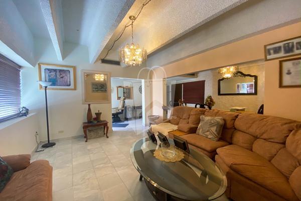 Foto de casa en venta en valentín gómez farías , nueva, mexicali, baja california, 0 No. 09