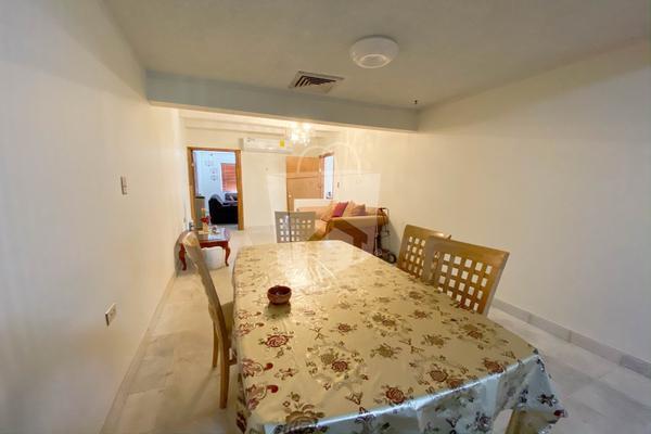 Foto de casa en venta en valentín gómez farías , nueva, mexicali, baja california, 0 No. 11