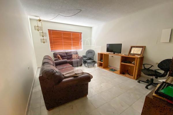 Foto de casa en venta en valentín gómez farías , nueva, mexicali, baja california, 0 No. 12