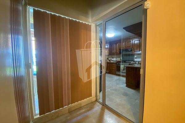 Foto de casa en venta en valentín gómez farías , nueva, mexicali, baja california, 0 No. 13