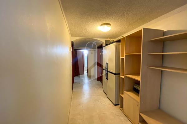 Foto de casa en venta en valentín gómez farías , nueva, mexicali, baja california, 0 No. 14