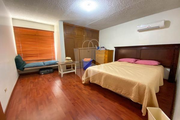 Foto de casa en venta en valentín gómez farías , nueva, mexicali, baja california, 0 No. 15