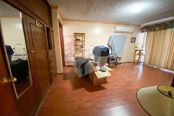 Foto de casa en venta en valentín gómez farías , nueva, mexicali, baja california, 0 No. 16