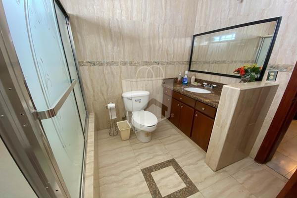 Foto de casa en venta en valentín gómez farías , nueva, mexicali, baja california, 0 No. 17