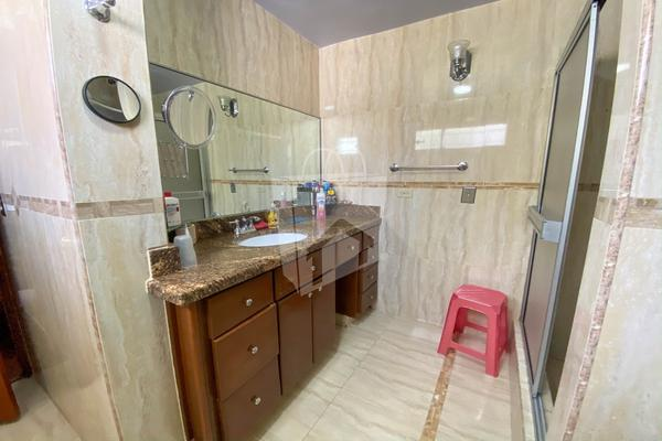 Foto de casa en venta en valentín gómez farías , nueva, mexicali, baja california, 0 No. 18