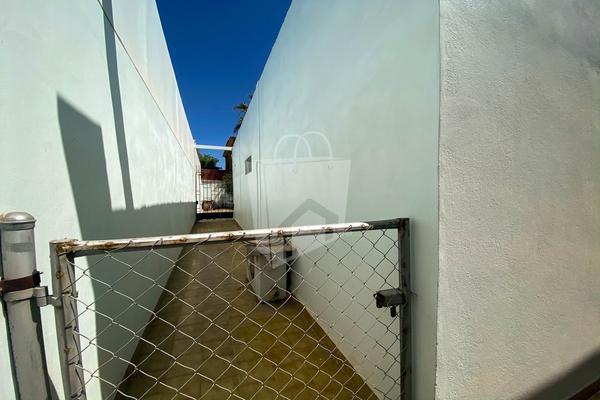 Foto de casa en venta en valentín gómez farías , nueva, mexicali, baja california, 0 No. 20