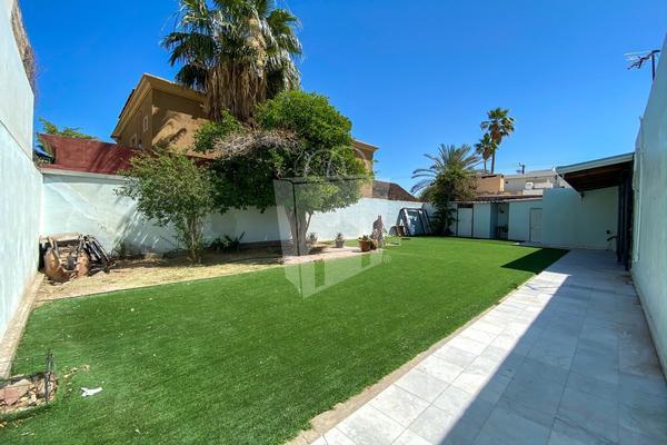 Foto de casa en venta en valentín gómez farías , nueva, mexicali, baja california, 0 No. 21