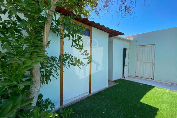 Foto de casa en venta en valentín gómez farías , nueva, mexicali, baja california, 0 No. 23