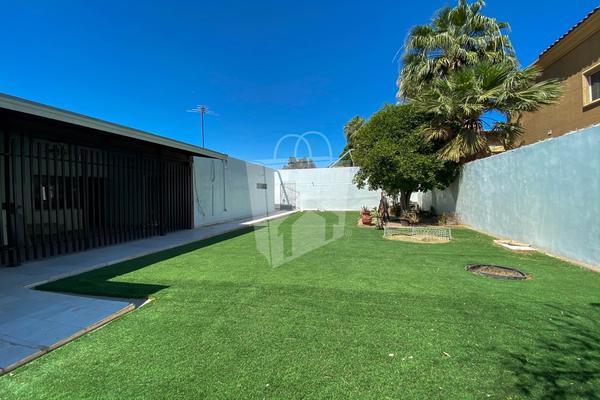 Foto de casa en venta en valentín gómez farías , nueva, mexicali, baja california, 0 No. 24