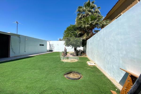 Foto de casa en venta en valentín gómez farías , nueva, mexicali, baja california, 0 No. 25